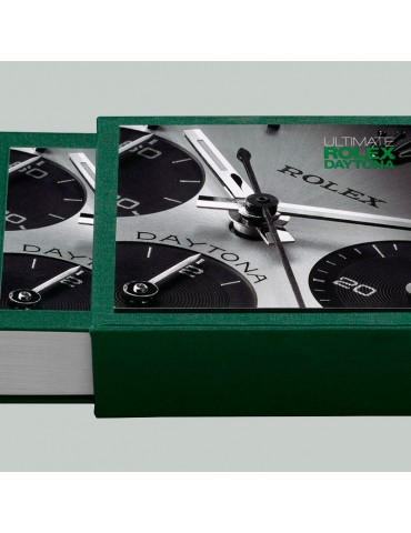 The Ultimate Rolex Daytona...