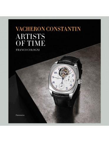 Vacheron Constantin,...