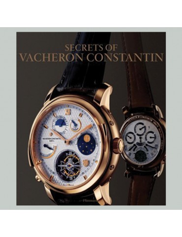 The Secrets of Vacheron...